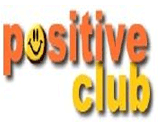 Positive Book Club